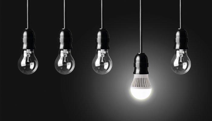 iluminar-trastero-sin-electricidad