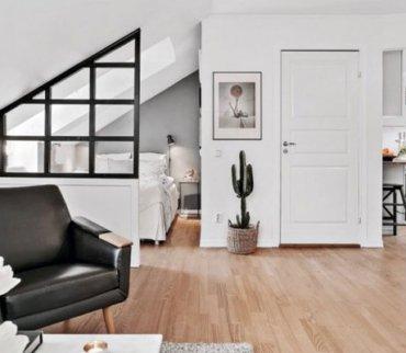 pisos-pequeños
