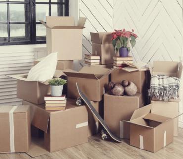 soluciones-de-almacenaje